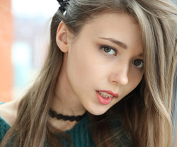 Mila Azul - Mini Skirt and Sweater - pics 06