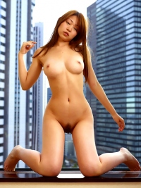 Super Tight Japanese Teen Nude