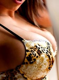 Hot Pornstar Julia Luba Sexy Curves