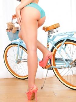 Biker Slut Lana Rhoades Hardcore