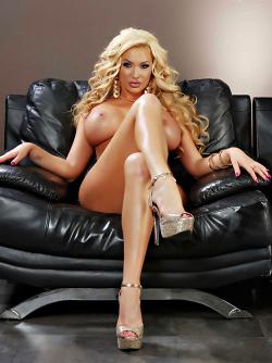 Pornstar Summer Brielle Pictures